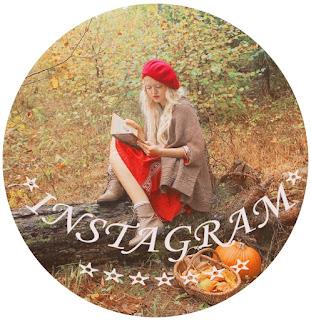 https://www.instagram.com/olga_valeska/