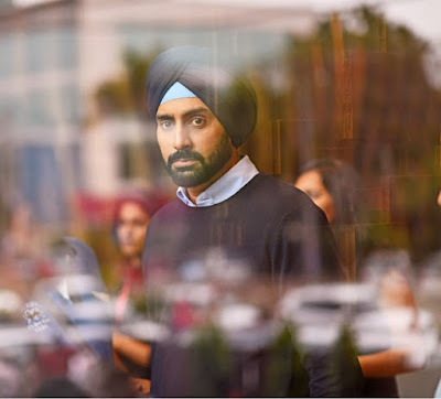 manmarziyaan-releasing-on-7th-september
