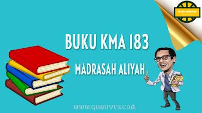 yang bernaung di kementerian Agama RI melalui Direktorat Jenderal Pendidikan Islam menerb Download Buku Al Quran Hadis Kelas 11 Sesuai KMA 183