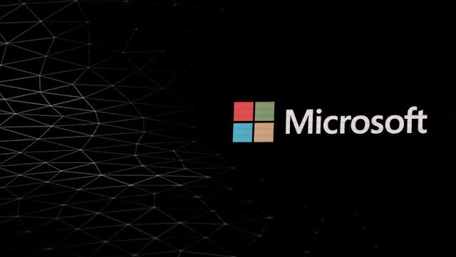 Microsoft lanza un mapa interactivo con los datos en todo el mundo sobre la pandemia del coronavirus