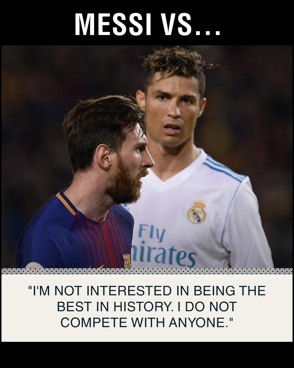 Messi-khong-co-hung-thu-canh-tranh-voi-Ronaldo-1