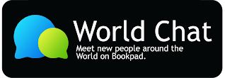 World Chat - Bookpad