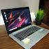 Yuk Simak Tips Memilih Laptop Asus Terbaik untuk Gaming