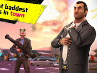 Download Game Android Gangstar Vegas v2.4.1a Mega MOD APK + Data Terbaru 2016