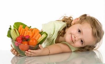 Anak juga Bisa Mengidap Hipertensi, Begini Cara Mencegahnya
