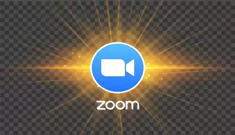 منصة Zoom تطلق ميزة تعليق الاجتماعات