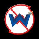 WIFI WPS WPA TESTER Apk v4.0.1 (Premium)