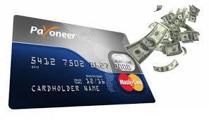 Daftar Payoner MasterCard plus Gambar dan dapatkan $25