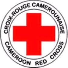International_Committee_of_the_Red_Cross_(ICRC)