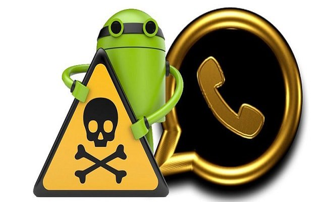 WhatsApp Gold Virus Returns: Here's What to Do if You Receive This Hoax Message
