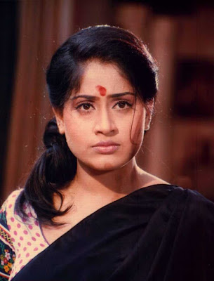 Vijayashanti Wiki, Height, Weight, Age, Husband, Family and Biography