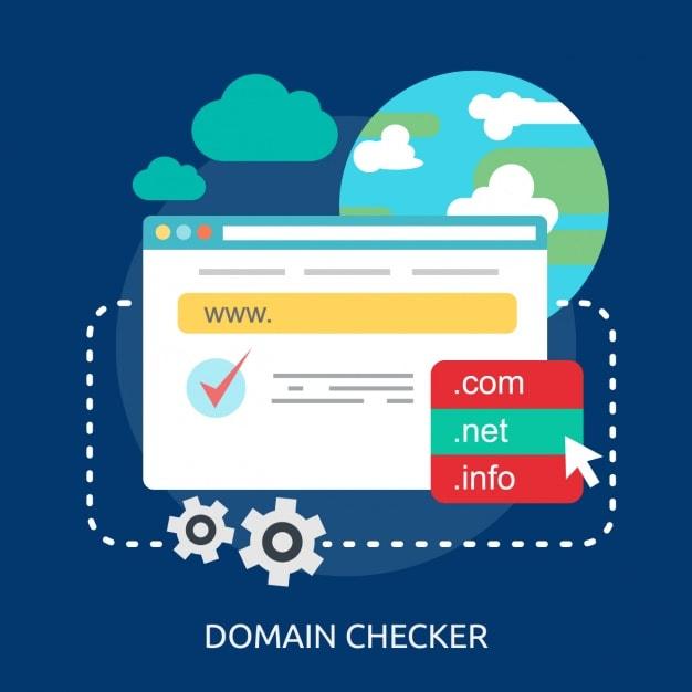 Tips Memilih Nama Domain Untuk Bisnis Anda