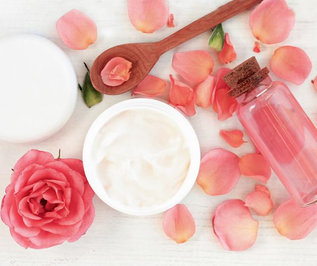 kiseline, vitamini i ostali aktivni sastojci u kozmetici