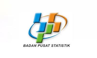 Lowongan Kerja Badan Pusat Statistik Tahun 2020 Tingkat D3 S1