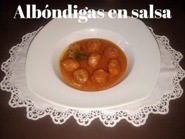 https://www.carminasardinaysucocina.com/2020/03/albondigas-la-espanola.html#more