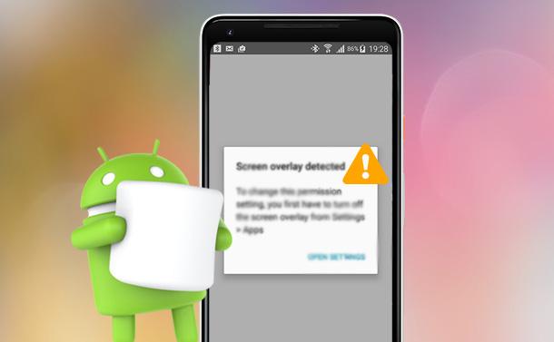 Cara Mengubah Notifikasi Baterai Lemah di Android