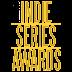Indie Series Awards (ISA9) 2018: Complete Winners List