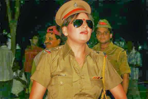 Sapna Sapu Hot  B Grade Movies Hoty Sapnas Pics -7584