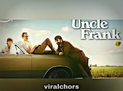 'Uncle Frank' Review: A Reluctant Road Trip Home - viralchors