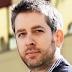 Biografi Jonathan Abrams - Penemu Friendster