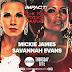 IMPACT Wrestling 21.10.2021 | Vídeos + Resultados