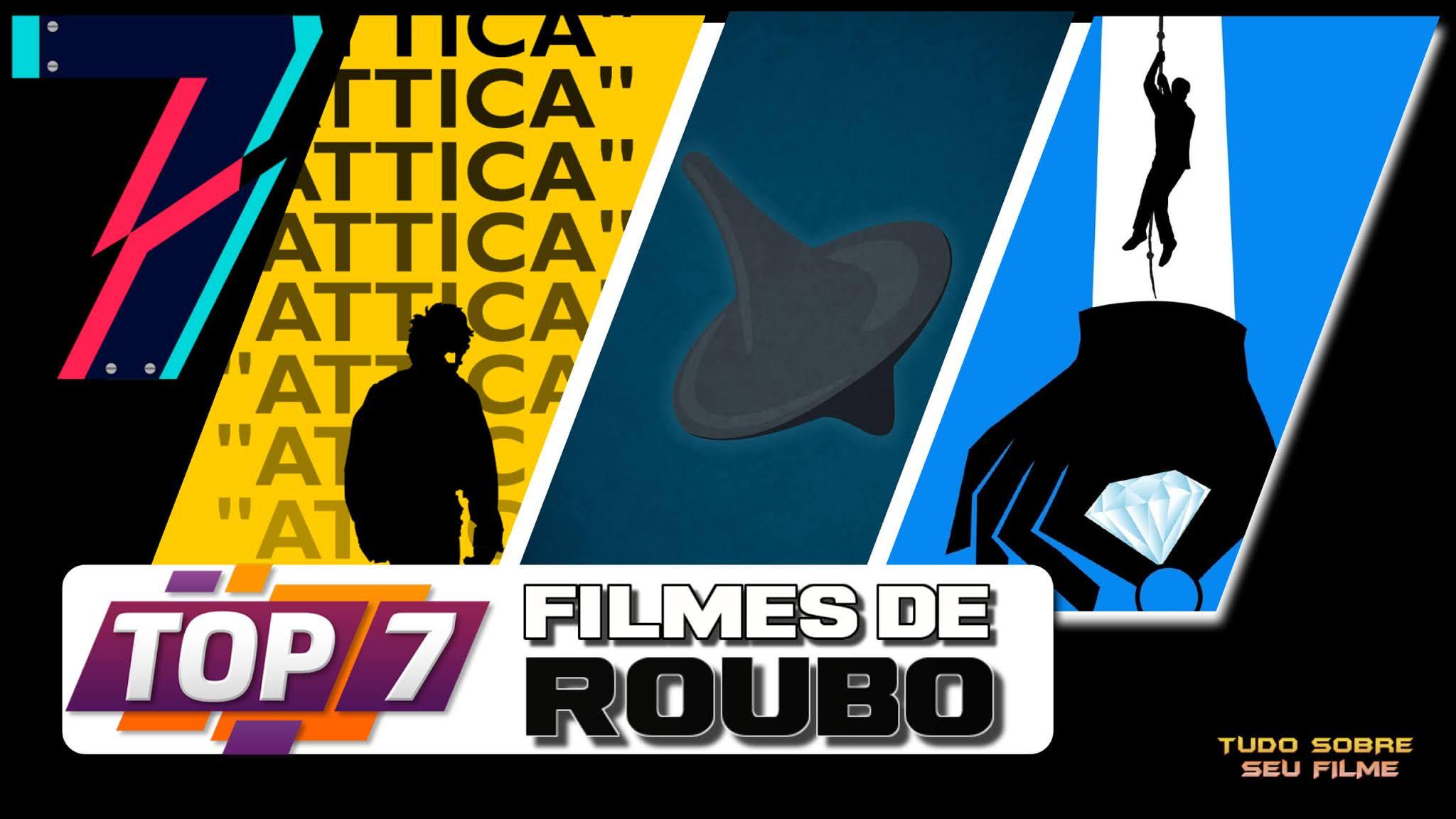 7-list-heist-movies