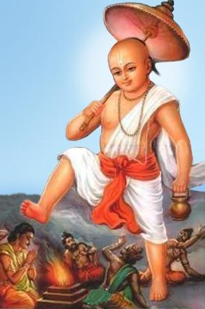 बलीप्रतिपदा (दिवाळी पाडवा) - Paadwa
