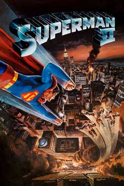 Superman II (1980)