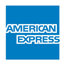 American Express Customer Care Phone Numbers