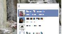 """Come """"taggare"""" le foto e controllare i Tag su Facebook"""