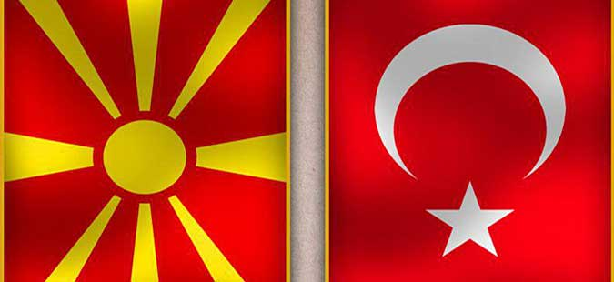 Macedonian companies to attend two major business events in Turkey