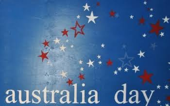 100+ Australia Day Hd Images Wallpapers Greetings ecars Cliparts