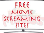 Cara Membuat Website Movie Streaming / Nonton Film Online