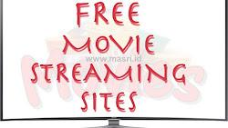 Cara Membuat Website Movie Streaming / Nonton Film Online