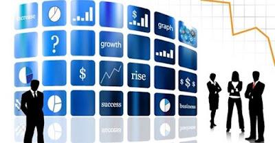 Thành lập công ty 49 - 51 vốn đầu tư nước ngoài