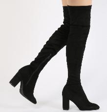 https://www.publicdesire.com/natalia-square-toe-long-boots-in-black-faux-suede