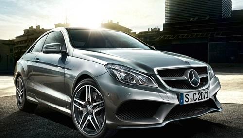 E-Class-Coupe.jpg