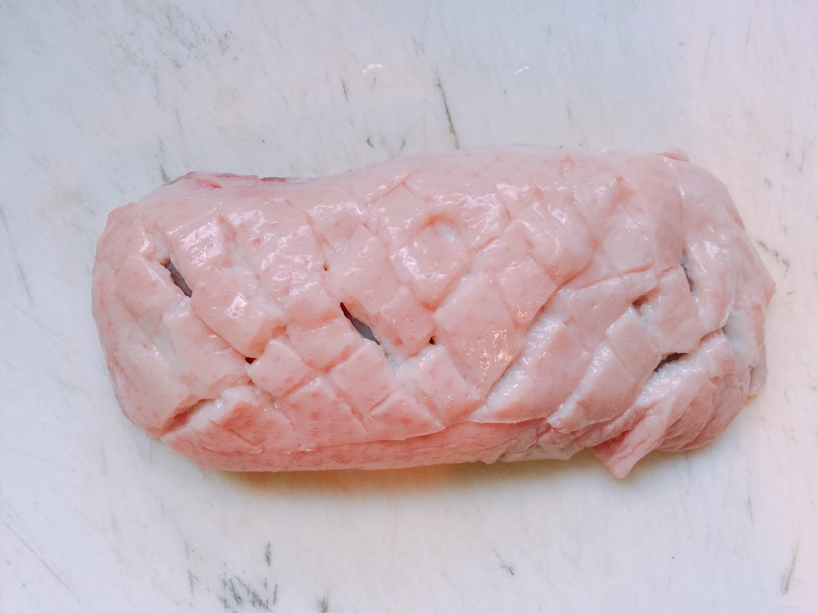 ↗肥美煎鴨胸↖ 煎鴨胸 高蛋白質鴨胸肉 怎麼煎鴨胸肉 @ Helen LIfe 海倫料理食譜 :: 痞客邦