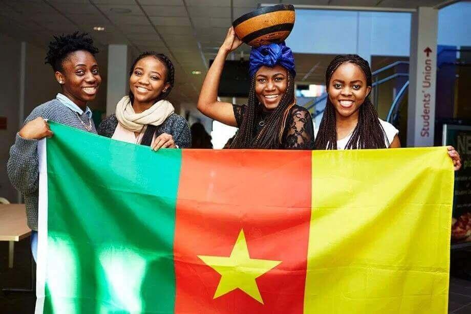 Bourses d'études entièrement financées pour les étudiants Africains