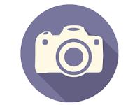 Cara Optimasi Gambar Supaya SEO Secara Otomatis