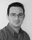 DataCore und Pure Storage: Integration von Hochleistungs Flash in vorhandene Speicherinfrastrukturen