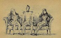 klassicizm-realizm-gore-ot-uma-griboedov