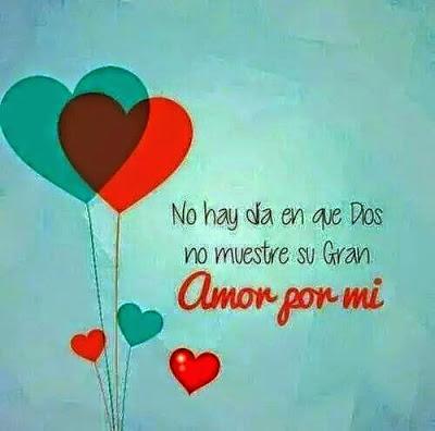 Imagen Oracion De Gracias A Dios