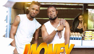 [Music] J.Boogie Ft. Eddie Roll – Money Is Needed