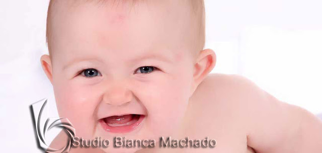 Fotos para bebes