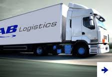 AB Logistics Delievery Company In Nigeria Info