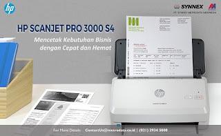 Keunggulan dan Jenis Scanner HP untuk Mendukung Bisnis Kelas Enterprise,  jenis scanner HP yang bagus untuk di kantor, jenis scanner HP yang murah untuk di kantor, jenis scanner HP murah, jenis scanner HP yang bagus, jenis scanner HP untuk UMKM, jenis scanner HP untuk di rumah, jenis scanner HP yang bagus untuk di perusahaan, harga scanner HP, harga scanner HP tipe, kelebihan scanner HP, kekurangan scanner HP, cara mengatasi kerusakan scanner HP, mengapa scanner HP,