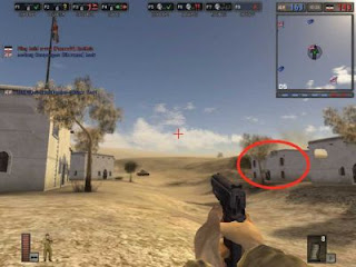 Battlefield 1942 PC Game Free Download Full Version