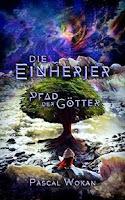 https://keinblattvordenmund.blogspot.com/2018/10/die-einherjer-pfad-der-goetter-pascal.html