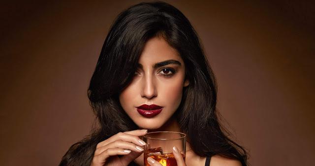 Алкогороскоп: что ваш любимый алкоголь расскажет о вашем характере?